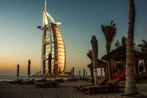 Dubai Escorts